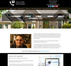 TellMandel.com