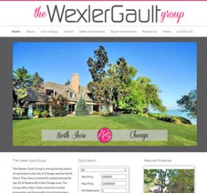The Wexler Gault Group